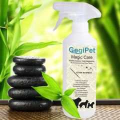 GogiPet Magic Care Leave-In